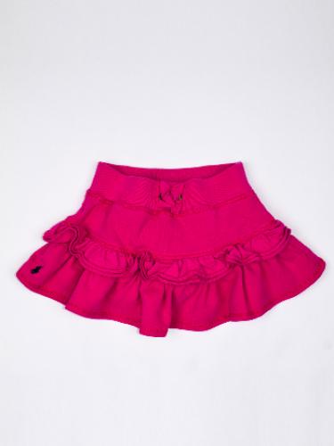 Ralph Lauren 12-18M Skirts