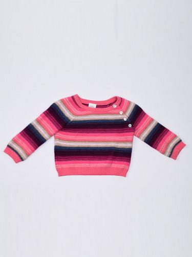 Egg 12M Sweaters/Sweatshirts