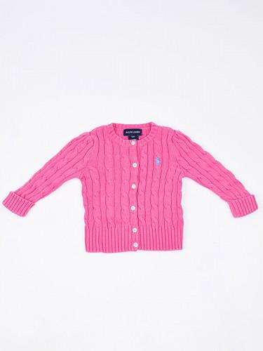 Ralph Lauren 12M Sweaters/Sweatshirts