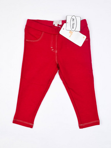 Mayoral 6-9M Pants, Jeans and Leggings