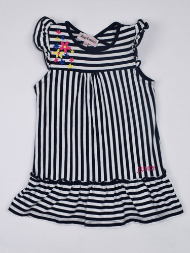 Juicy Couture 12-18M Dresses