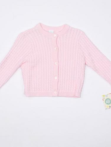 Little Me 2T Sweaters/Sweatshirts