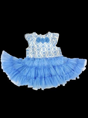 Little Me 3-6M Dresses