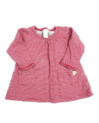 Stem 3-6M Tops and Tees