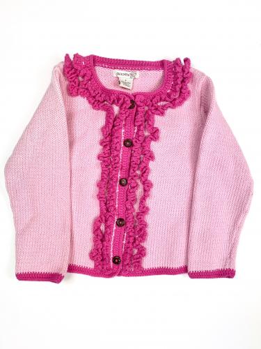 2H Knits 2T Sweaters/Sweatshirts
