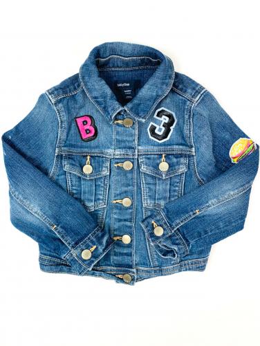 Gap Baby  2T Outerwear