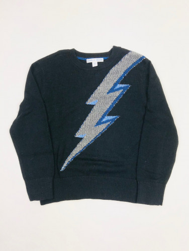 Rockets of Awesome 4T Sweaters/Sweatshirts