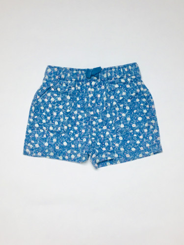 Tea Collection 3T Shorts