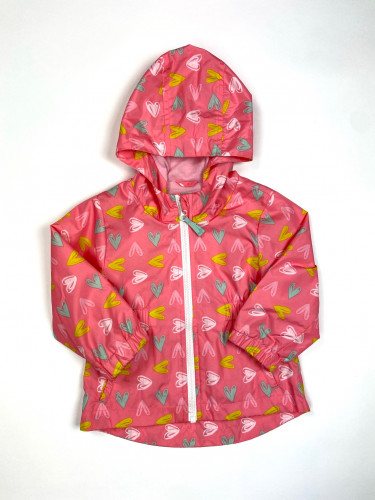 Cat and Jack 12M Outerwear