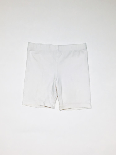 The Childrens Place 3T Shorts