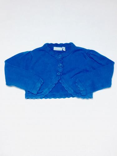 Jojo Maman Bebe 2T Sweaters/Sweatshirts