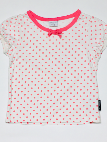 Polarn O. Pryet  2T Tops and Tees