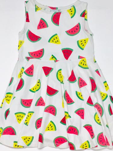 Polarn O. Pryet  2T Dresses
