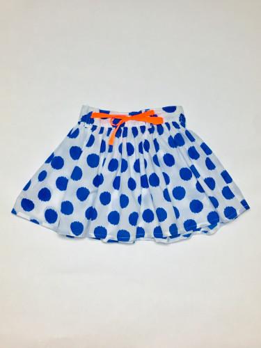 Carter's 3T Skirts
