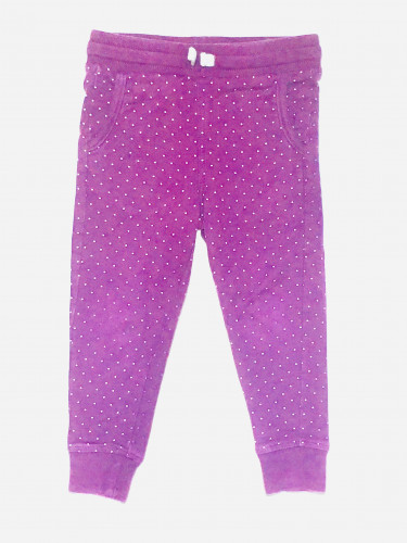 Tea Collection 3T Pants, Jeans and Leggings