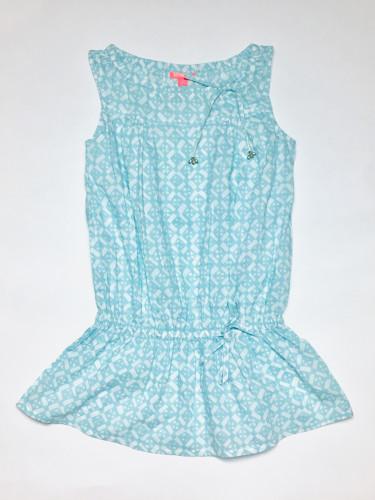 Sunuva 3T Dresses