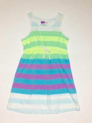 Gap Kids 3T Dresses