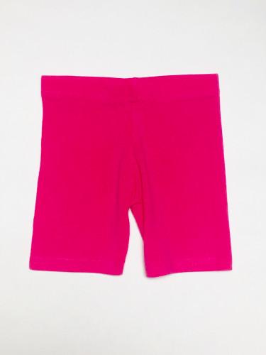 Dori Creations 3T Shorts