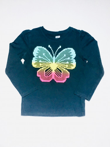 Old Navy 3T Tops and Tees