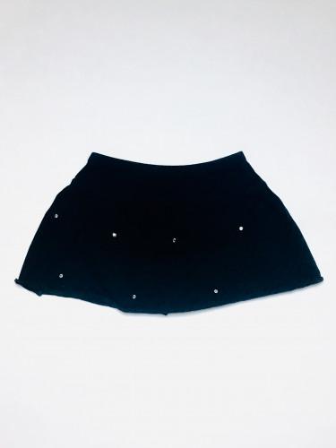 Random Hearts 3T Skirts