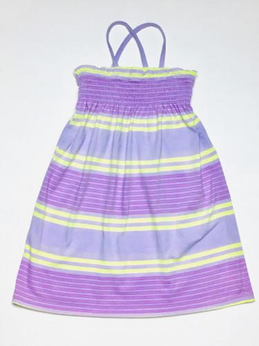 Gap Baby  3T Dresses