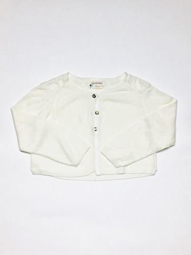 Zara 3T Sweaters/Sweatshirts