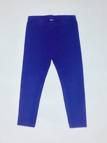 The Childrens Place 3T Pants, Jeans and Leggings