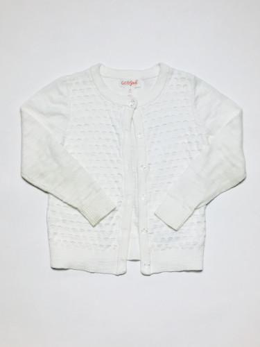 Cat and Jack 2T Sweaters/Sweatshirts