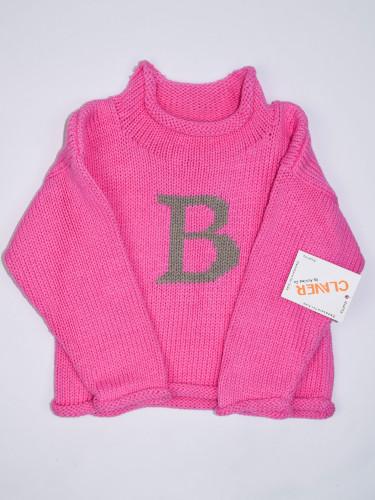 Claver 24M Sweaters/Sweatshirts