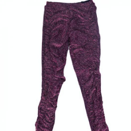 Zara 7 Pants, Jeans and Leggings