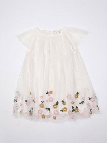 Zara 5 Dresses
