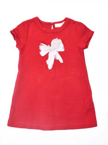 Zara 4T Dresses