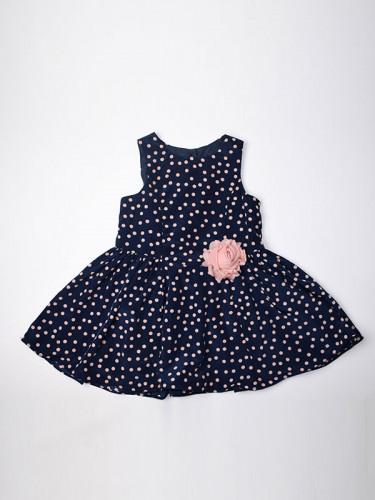 Pippa & Julie 3T Dresses