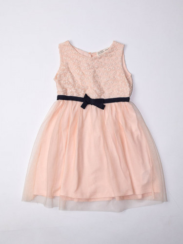 Zara 3T Dresses