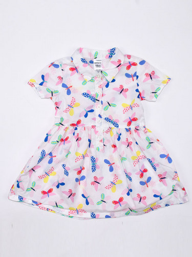 Carter's 12-18M Dresses