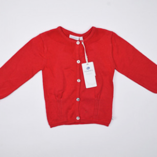 Noukie's 2T Sweaters/Sweatshirts