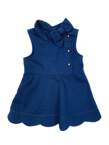 Janie and Jack 6-12M Dresses