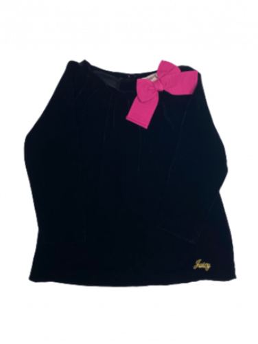 Juicy Couture 12-18M Tops and Tees