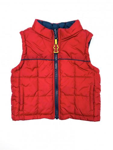 Gymboree 6-12M Outerwear