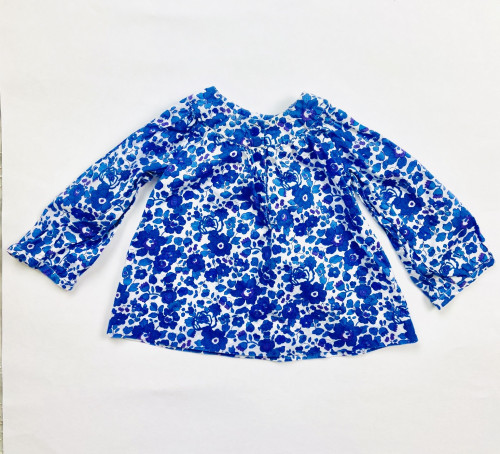 Jacadi 3-6M Dresses