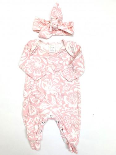 Tesa Babe Newborn Onesies