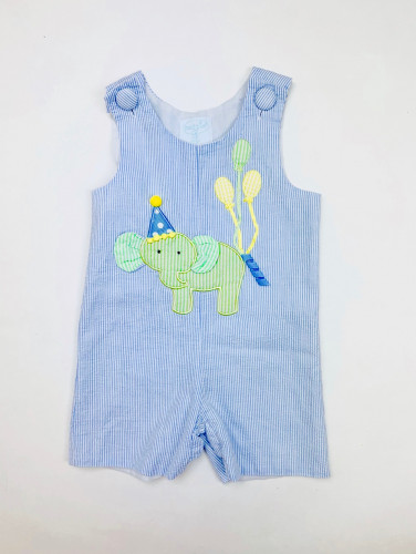 Mud Pie 12-18M Overalls and Rompers