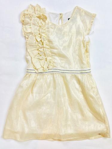 Ikks 4T Dresses
