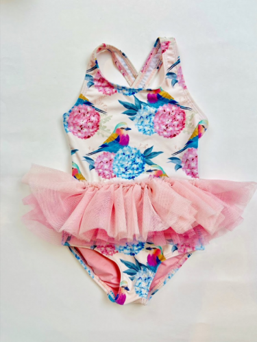 Rock Your Baby 18-24M Swimwear