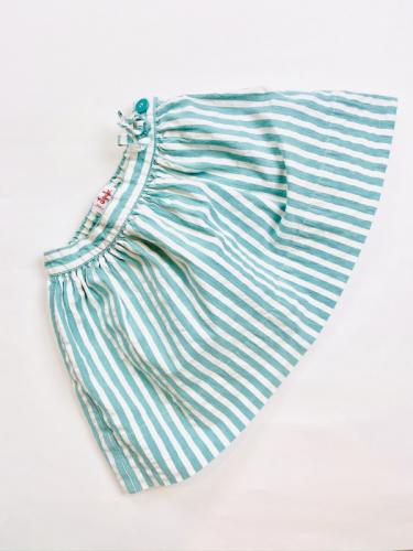 Il gufo 2T Skirts