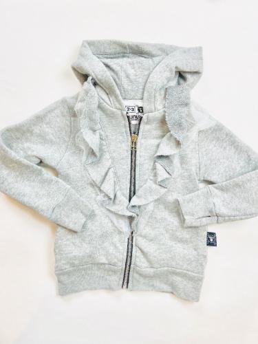 Nununu 3T Sweaters/Sweatshirts