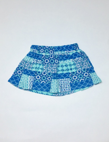 Harper Canyon 3T Skirts