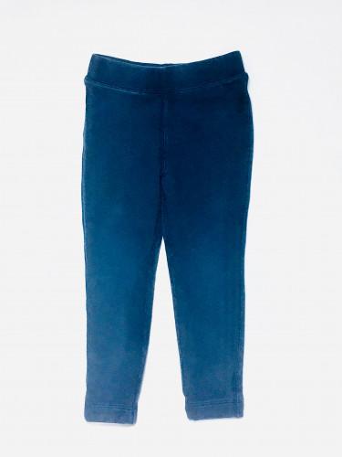 CrewCuts 3T Pants, Jeans and Leggings