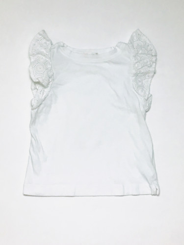 CrewCuts 3T Tops and Tees