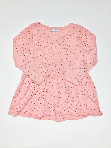 Splendid 3T Dresses